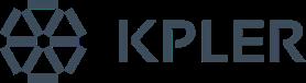 Kpler Brand