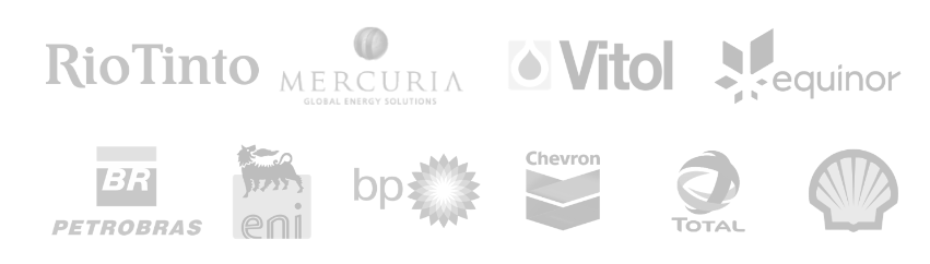 Kpler-logos
